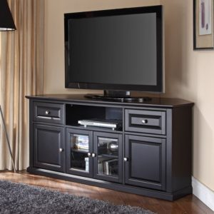 Buffet Tv Lcd Minimalis