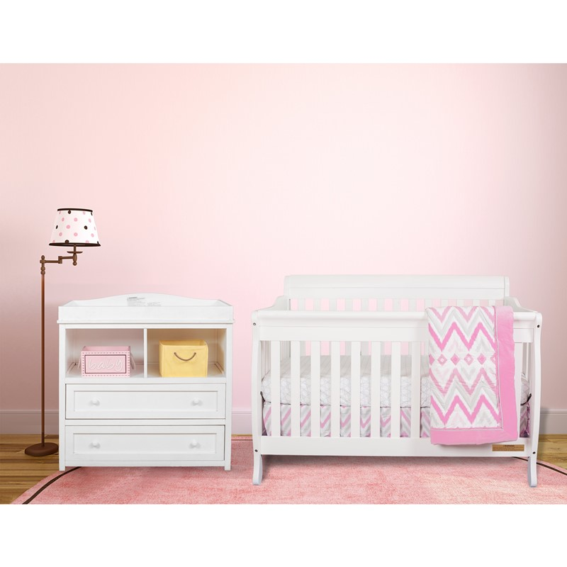Set Box Bayi dan Baby Tafel Cat Duco