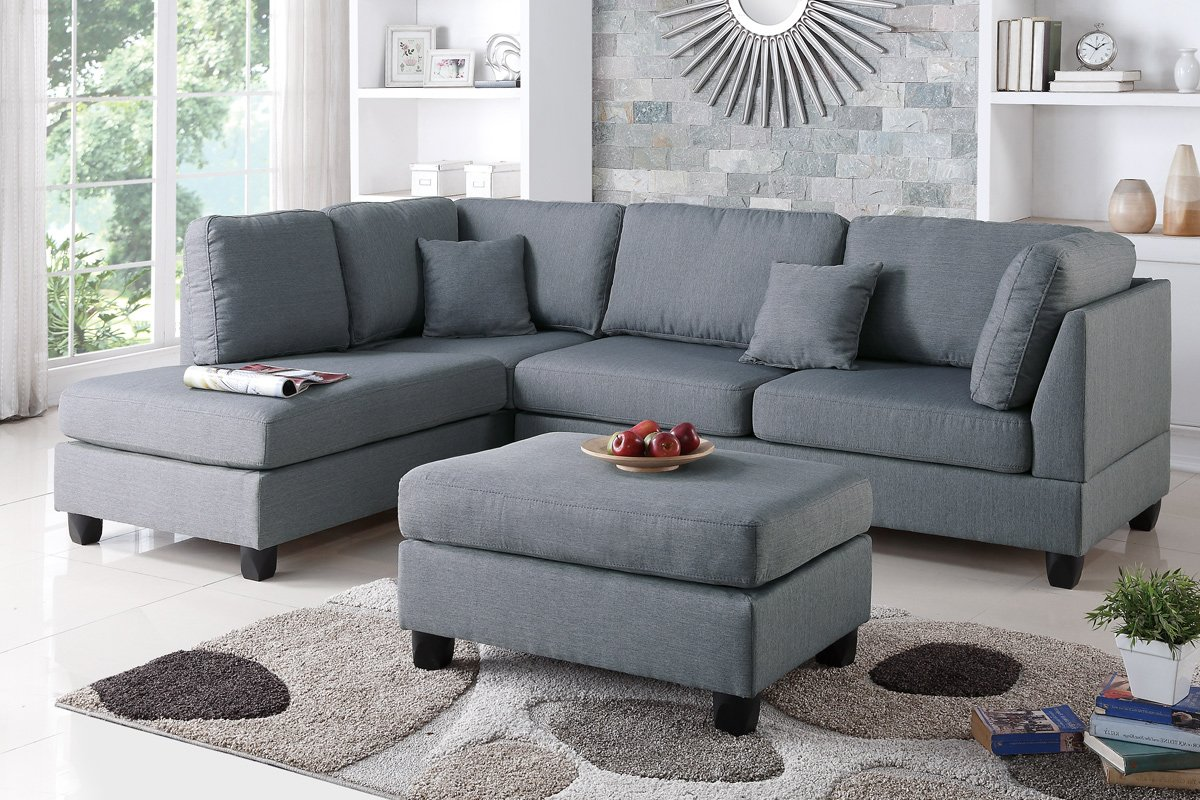 Sectional sofas cheap sectional sofas with recliners and for Sofa bed jual