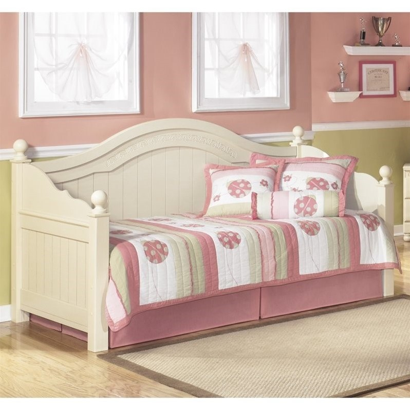 Bale Bale Daybed Anak